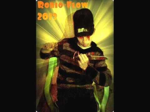 rofix 2013