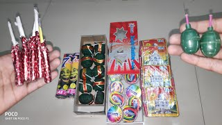 NEW FIREWORK STASH IN 240RS|| GRANADE B0M|| CHEAPEST CRACKER||UNBOXING OF CRACKERS 2018||CY
