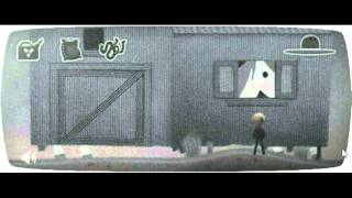 Google Roswell's 66th Anniversary Doodle Walkthrough