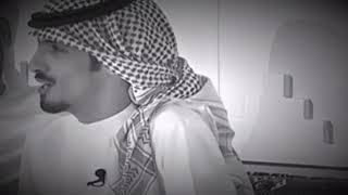 الا هبي بشعرك واسحرينا بدون ايقاع