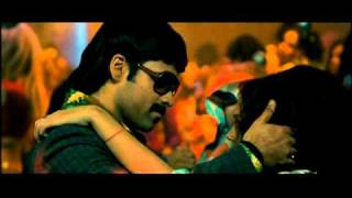 """Babu Rao Mast Hai"" Remix Full Song    Once Upon A Time in Mumbai   Emraan Hashmi"