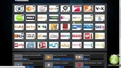 TV-KINO.NET [PRO 7 | RTL/2 | KABEL1 | VOX | NICKELODEON] uvm.! KOSTENLOS