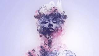 Estefani Brolo - Fix Myself ( Francis Davila Remix) |Free
