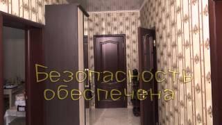 Продаю трёхкомнатную квартиру в Приморском районе СПБ(, 2015-03-30T12:39:57.000Z)