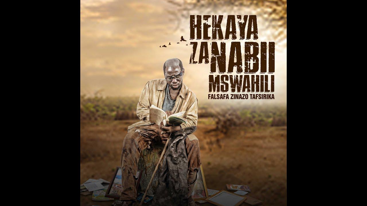 Download HEKAYA ZA NABIIMSWAHILI
