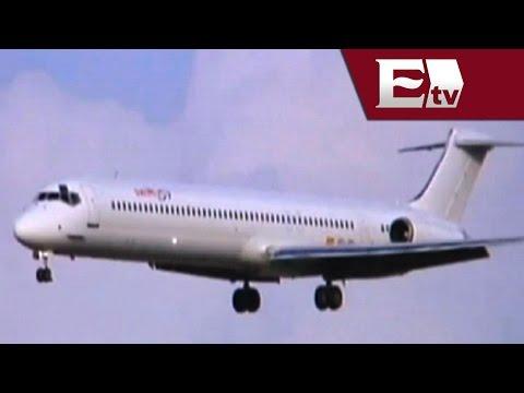 Francia confirma que no hay supervivientes en la tragedia del avión de Air Algérie
