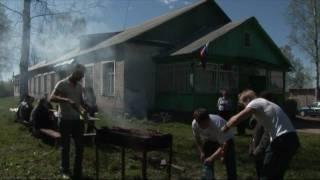 видео интернат для престарелых в москве