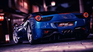 🔈BEST PARTY MUSIC MIX!🔈CAR MUSIC!🔈BASS BOOSTED!🔥-Top hits Video!🔥