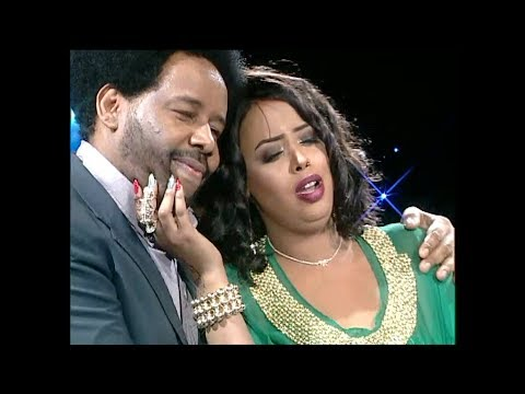 NASTEEXO INDHO & MUNYE HEESTII WEYNOW HA INAKALA WADIN 2018 HD: Home of Somali Music Channel, you find everything you look for in music, news, News, videos, shows, lyrics, music, television.