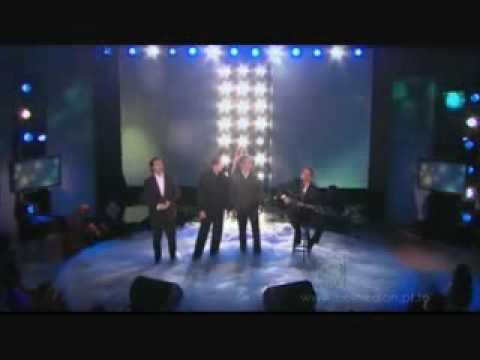 Celine Dion- The Oprah 2 Show (2-10-2010) Part 5