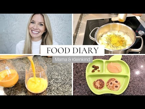 food-diary-|-einfache-&-gesunde-rezeptideen-|-what-i-eat-in-a-day-deutsch-|-mamababyliebe