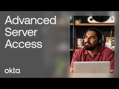 okta- -advanced-server-access