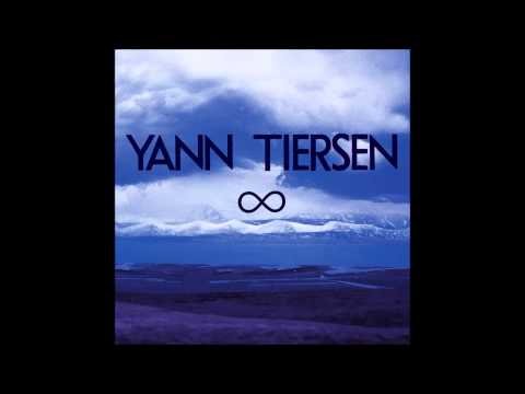 Yann Tiersen - 02 Slippery Stones