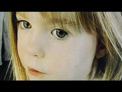 Madeleine McCann Inquiry 'Making Progress'