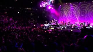 Stevie Wonder - United Center/Chicago 11-14-2014 Highlights from start to finish