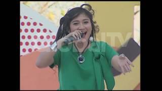 Video Reza Lawangsewu 'Juragan Empang' | Asyikin Aja Eps. 6 GlobalTV 2017 download MP3, 3GP, MP4, WEBM, AVI, FLV November 2017