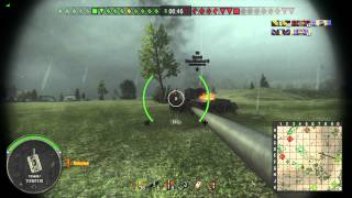 wot xbox 360 kv 13 ace tanker on westfield