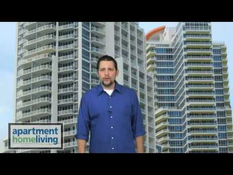 Miami Apartment Living Guide - Find Miami Apartments For Rent
