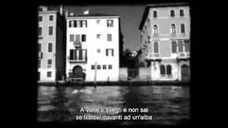 Venezia 70 Future Reloaded - Isabel Coixet