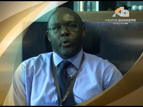 KBA CEO Chat - Aspiring Investors