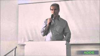 Aguinaldo Vasconcelos - O Paralitico de Kiev - 22/12/2013