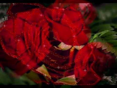 Simply Red - You make me feel brand you (Traduzione italiana)