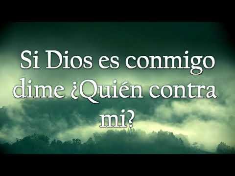 """Redimi2 ft El Leo """"Quien contra mi"""" (Letra)"""