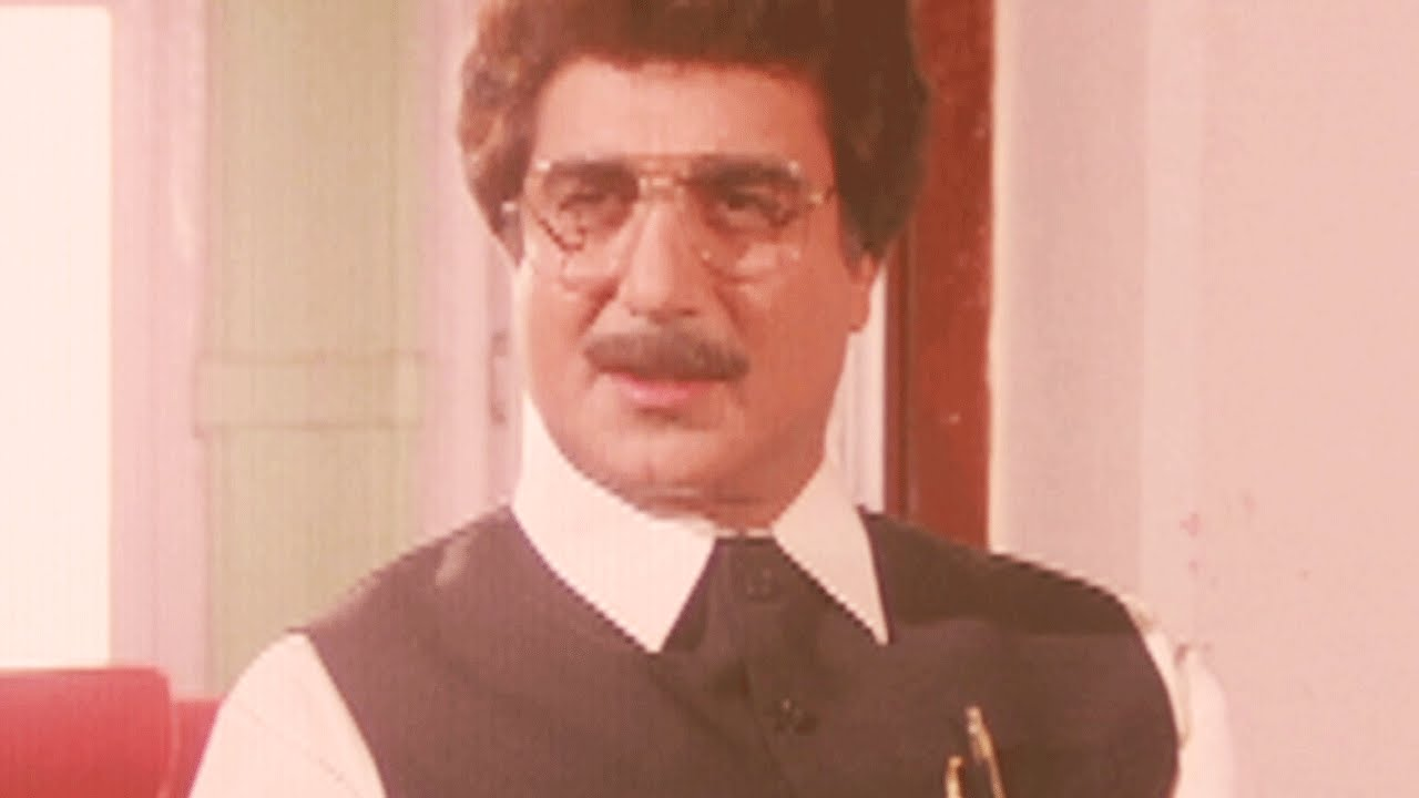 Raj Babbar | Bollywood Dialogues By Movie Stars | Filmy Quotes