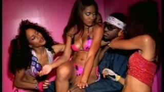Kelis - Good Stuff (Musicvideo)