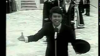 """Raphael - """"La Llorona"""" Directo Mexico 1968 [HQ]"""