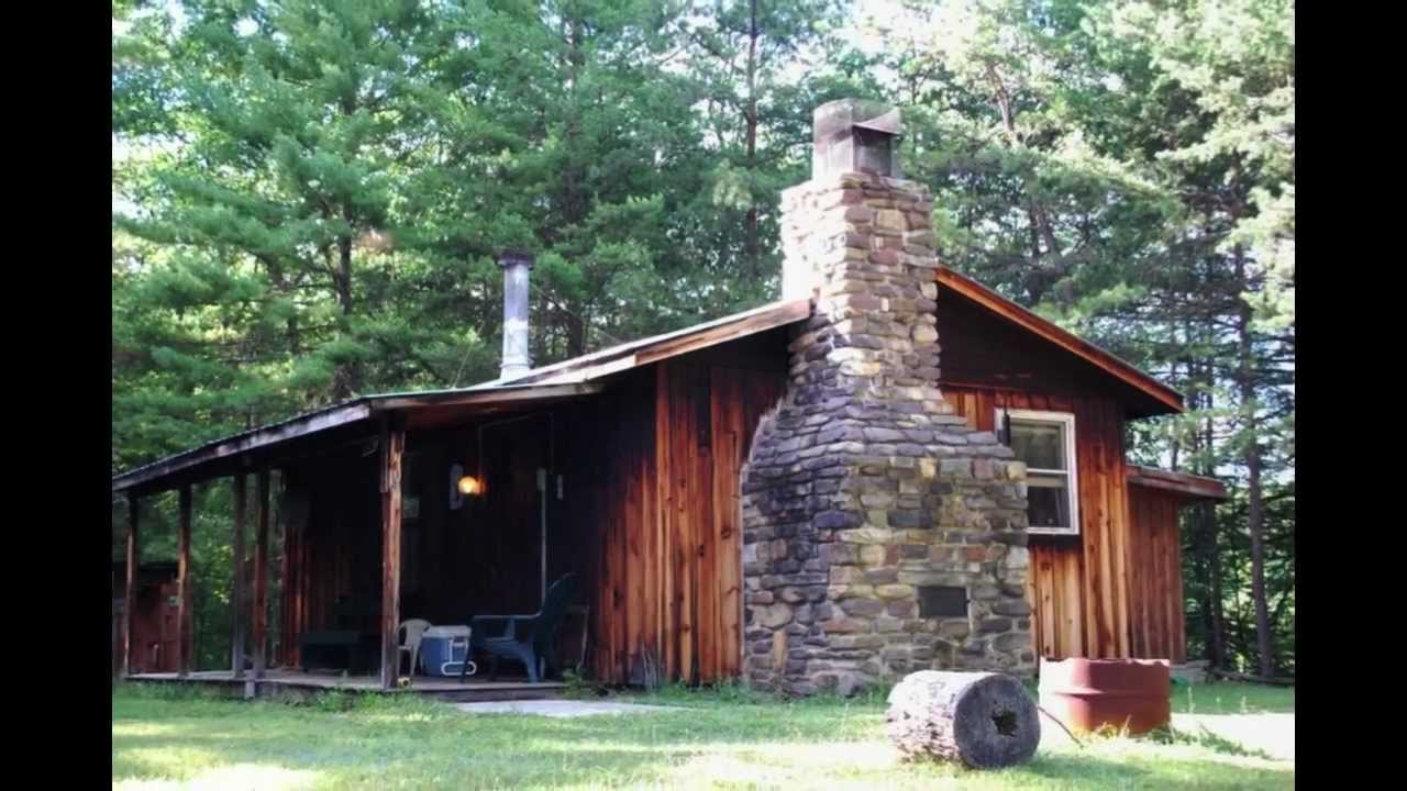 with in decorating home on simple west ideas wv virginia cabins new river
