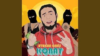 Kobay Resimi