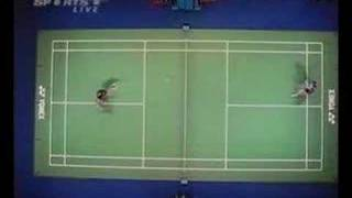 2004 all england ms final 1 8