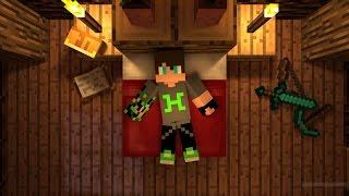 KAZANDIK MI ? KAYBETTİK Mİ  ? - Minecraft Bedwars