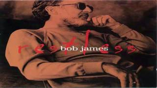 Bob James ~ Restless (432 Hz)
