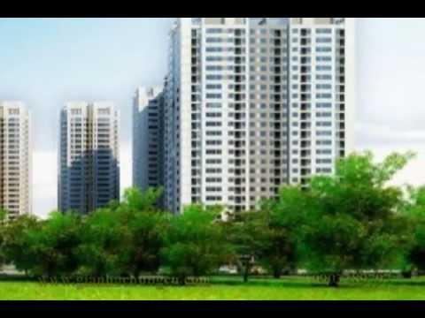 Chung cu Phuc Thinh Tower – Chung cư giá Sốc ở Cầu Giấy – Chi tiết Phúc Thịnh Tower