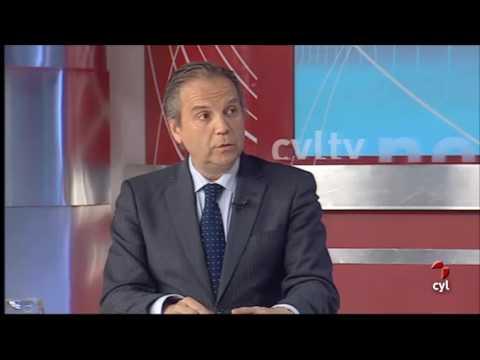 Noticias Media Noche (19/05/2016)