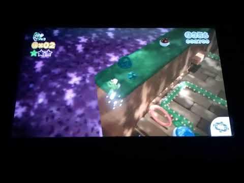 Super Mario 3D World angespielt mit euch.Ich zeige euch welche 3 level ich am liebsten im spiel mag.