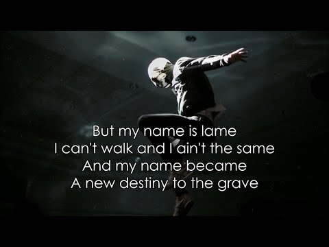 Twenty One Pilots - Fall Away - Lyrics