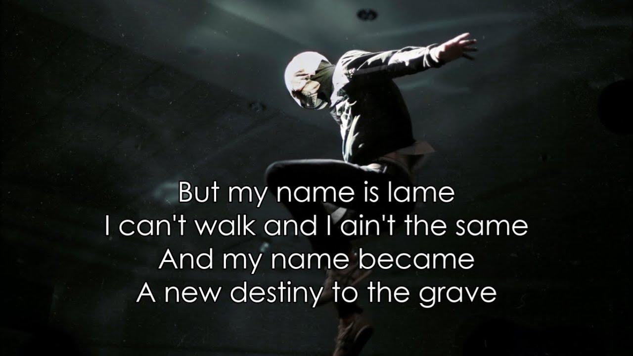Twenty One Pilots Lyrics twenty one pilots - fall away - lyrics - youtube