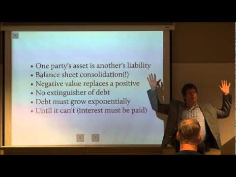 lrredeemable currency vs gold - 3_9 irredeemable debt based paper money.wmv