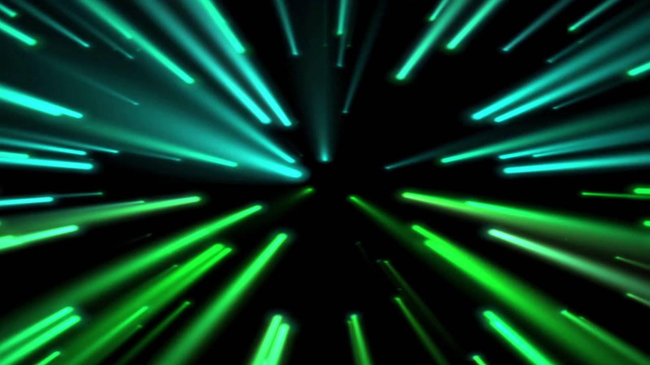 club visuals 593 disco lights free motion background hd