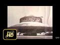 [Trump News]UFO'S   Demonic Deception