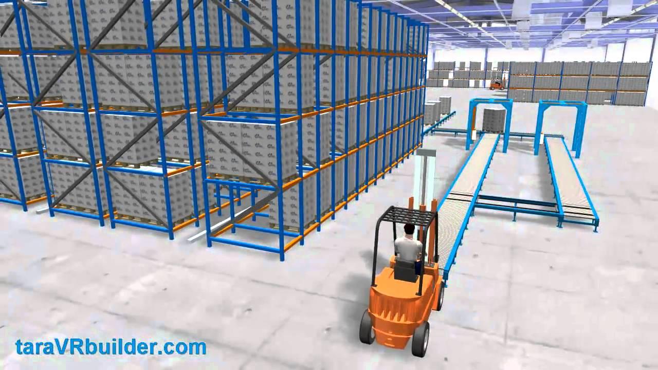 virtual logistics View the complete business profile of 'virtual logistics (pty) ltd - jet park on sayellowcom.