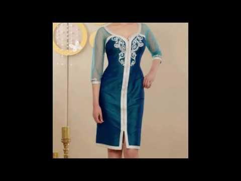 Constance montre sa culotte sur RTLde YouTube · Durée:  4 minutes 53 secondes