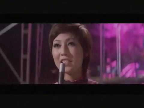 おおた・ともこ | Tomoko Ota » 😽💞💖😻 «恋はまっさかさま| Love Is True (1970)