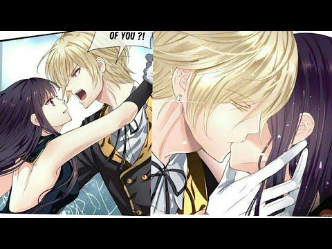MANGA - LOVE N LIFE (fantasy And Romance) Chapter 26