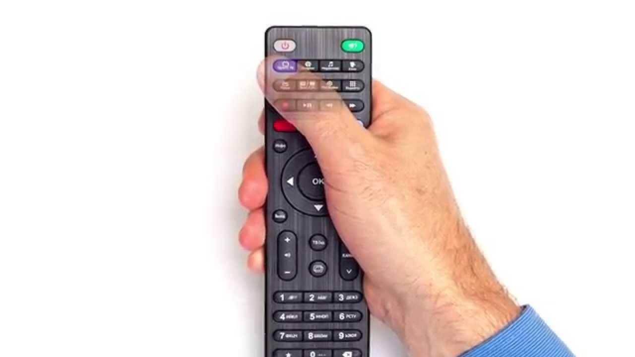 Оборудование для интерактивного тв: приставки с жестким диском, пульт ду, plc адаптеры. Комплект оборудования для интерактивного тв от ростелеком, архангельск.