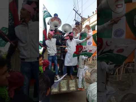 Tiger Jinda Hai Irfan
