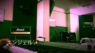 【シンガーソングライター特集☆】川嶋あいさんの「エンジェル」を弾いて...